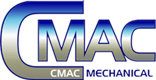 Cmac Mechanical